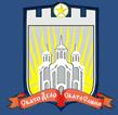 Общественная организация Центр Гражданских Инициатив «Звезда Крама»